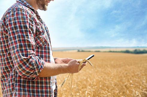 Farmer with Smartphone.jpg
