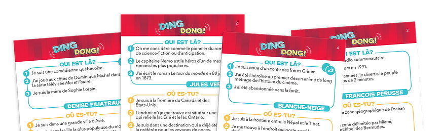 DingDong---Bas.png