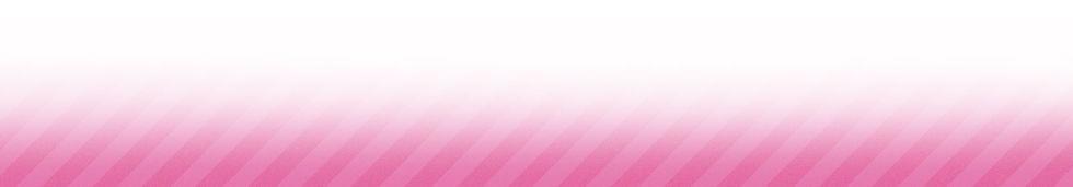 Texture-bande-ROSE.jpg