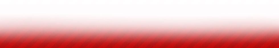 Texture-bande-ROUGE.jpg