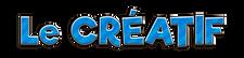 Le Créatif