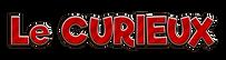 Le Curieux