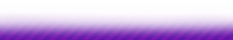 Texture-bande-MAUVE.jpg