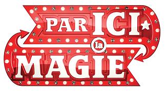 ParIci2-Bas.png