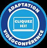 Adaptation-Videoconference.png