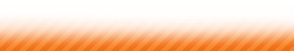 Texture-bande-Orange.jpg