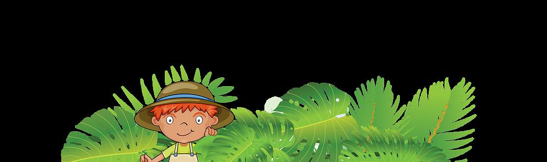 Jungle-Bas.png
