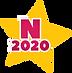 N2020.png