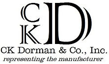 CK DORMAN LOGO jpg NEW.jpg