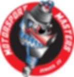 MotorsportMaster_Logo_2018.jpg