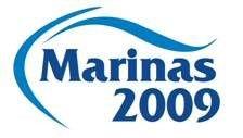 Marinas 2009.jpg