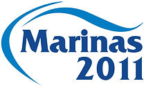 Marinas2011LogoMid-res.jpg