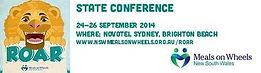 NSWMOW 2014.jpg