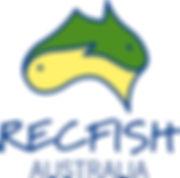National Recfish Australia.jpg