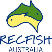 National Recfish Australia.jpg