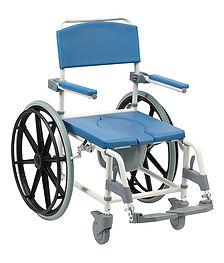 Drive-Medical-Aston-Shower-Commode-1 Fel