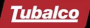 KCare_Tubalco_POS_RGB_Web.png