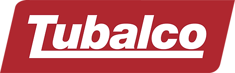 Tubalco Logo