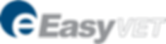 EasyVet_Logo_PNG.png