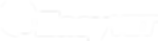 EasyVet_WHITE_Logo.png