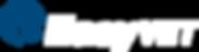 EasyVet Logo