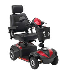 Drive-Envoy-8-Mobility-Scooter-3.jpg
