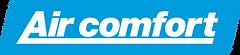 KCare_AirComfort_POS_RGB_Web.png