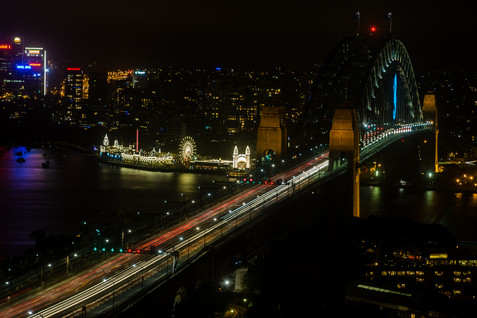 Sydneyharbour.jpg