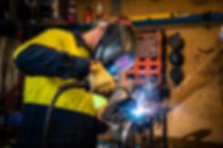 KCare_ManufacturingMildura_130520_HR-6.j