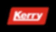 Kerry Logo