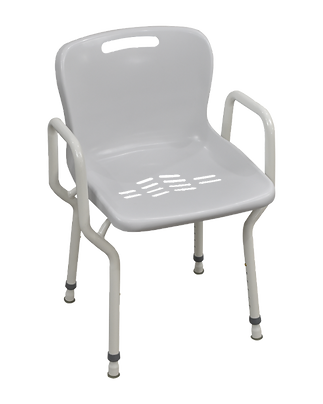 showerchair.png