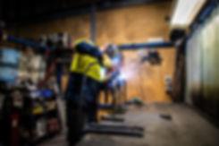 KCare_ManufacturingMildura_130520_HR-14.