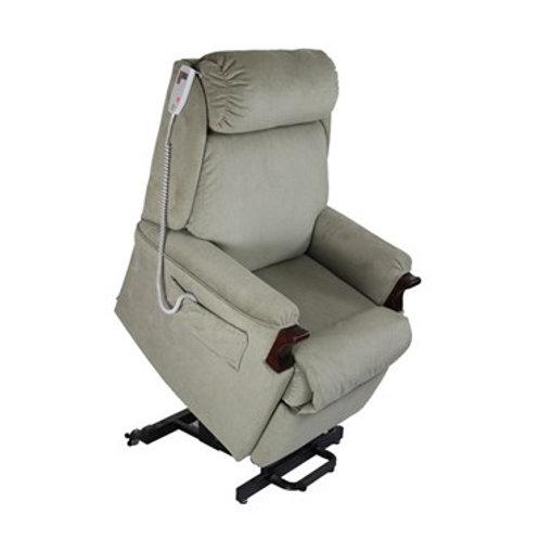 Hudson Lift Chair