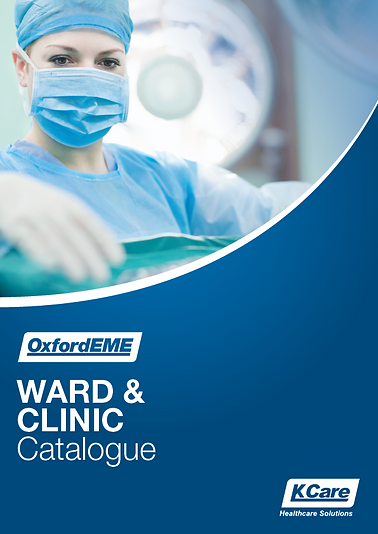 OxfordEME_Ward&Clinic_Front_Cover-01.png