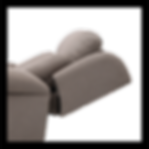 Donatello_Headrest_Product_Page_Image.pn