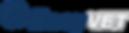 KCare_EasyVet_logo_RGB.png