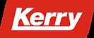 KCare_Kerry_POS_RGB_Web.png