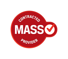 QLDRehab_Contract_Badge_MASS_RGB.png