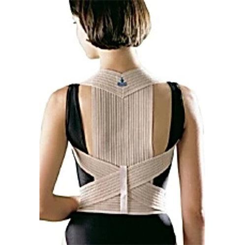 Posture Aid/Clavicle Brace