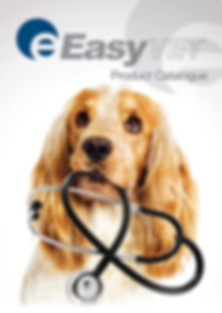 EasyVet_2019_Product_Catalogue_WEB.png