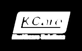 K Care Footer Logo