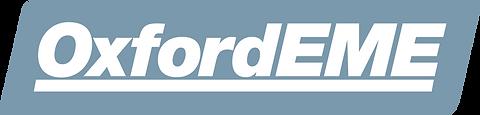 OxfordEME Logo