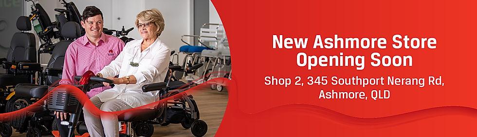 CCG_QLD_New_store_Web_Banner_1020_FA_01.