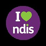 NDIS_Heart_Badge_RGB.png