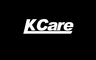 KCare_BLACK_RGB-01.png