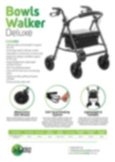 BowlersMobility_KA367BW_Brochure_FA_1709