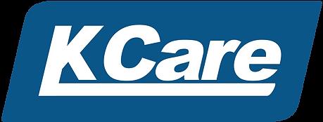 K Care Logo