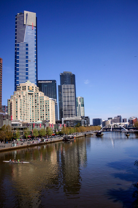 Melbourne, Victoria.jpg