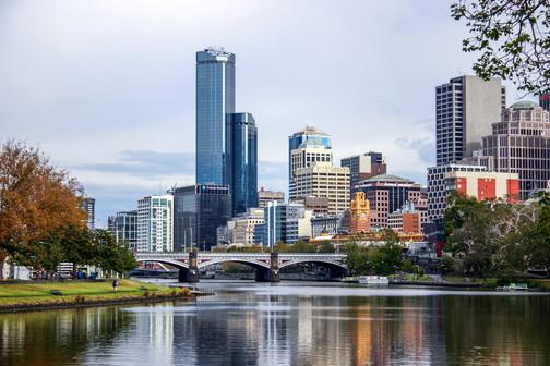 Melbourne, Victoria-2.jpg