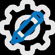 CustomDesign_icon.png